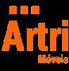Artri Móveis