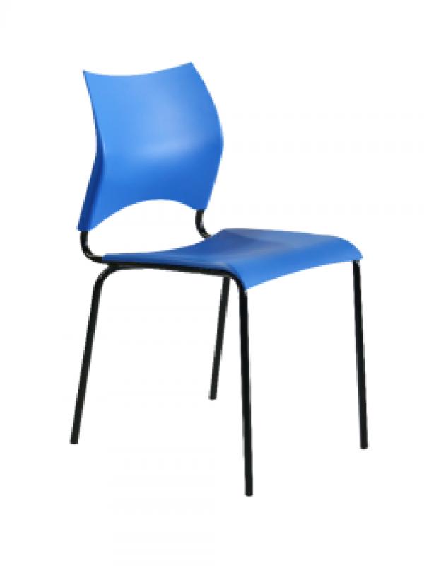 Cadeira CR 1006