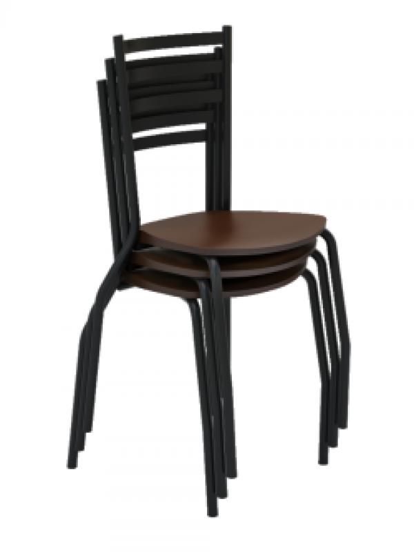Cadeira CR 1004