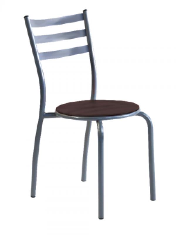 Cadeira CR 1005