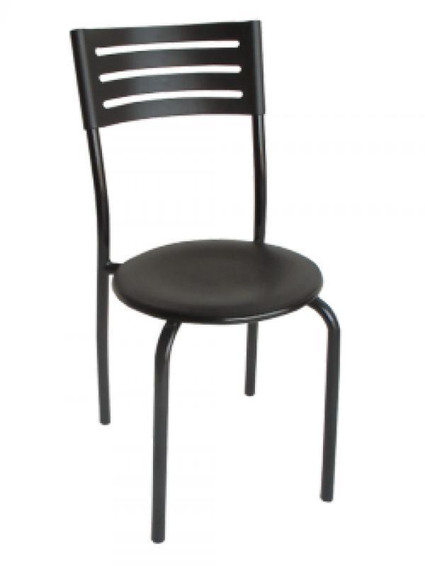 Cadeira CR 1007