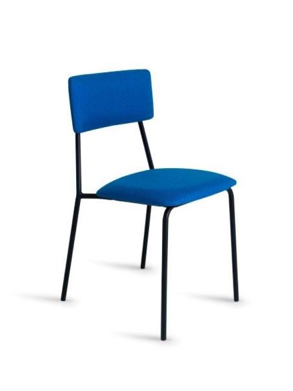 Cadeira CR 1012