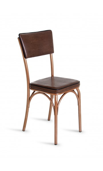 Cadeira CA 288