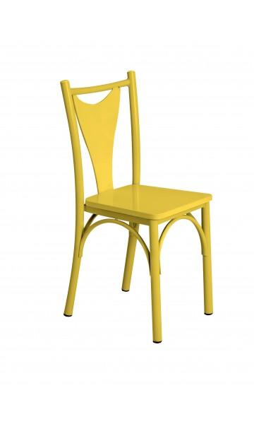 Cadeira CA 286