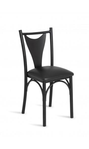 Cadeira CA 289
