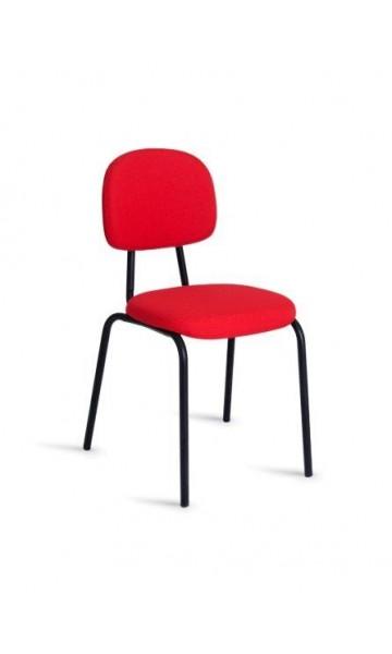 Cadeira CR 1010
