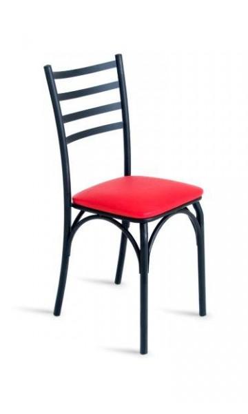 Cadeira CA 287