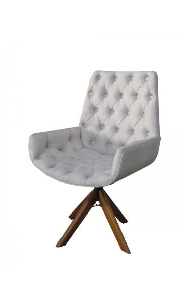 Cadeira Estofada CA 277