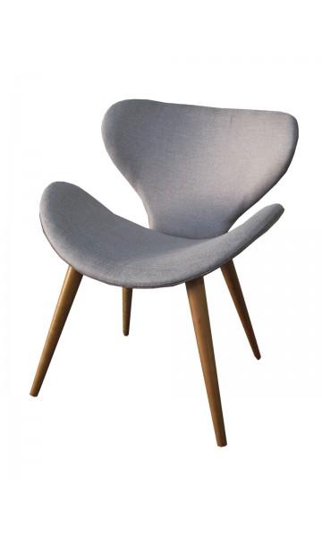 Cadeira Estofada CA 282