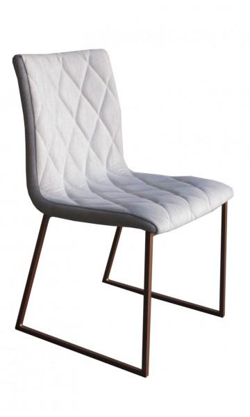 Cadeira Estofada CA 284
