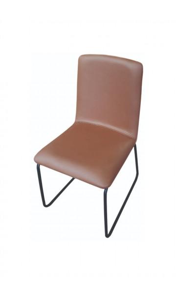 Cadeira CA 289 ARTRI