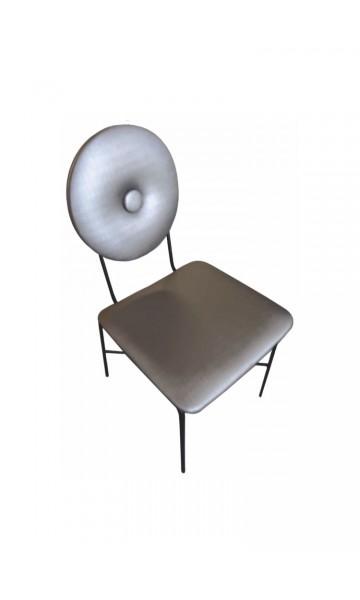 Cadeira CA 290 ARTRI